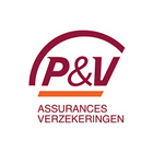 P&V Assurances Verzekeringen