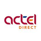 Actel Direct